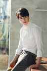 Lee Dong Wook40