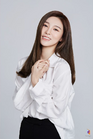 Lee Seo Young1