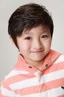 Lee Tae Woo2