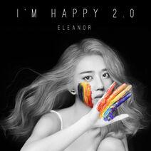 Li Kai Xin - I'm Happy 2.0