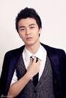 Meng Rui 07