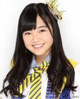 Motomura Aoi4