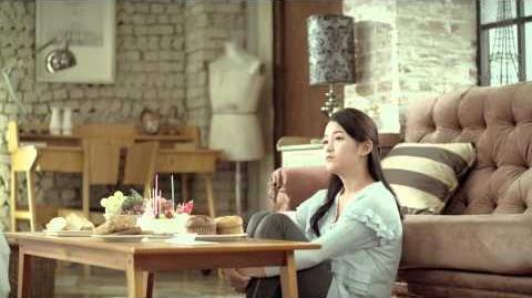 Noel(노을) Fading Away(떠나간다) MV