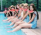 OH MY GIRL9