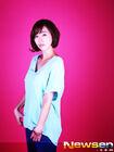 Shim Yi Young23