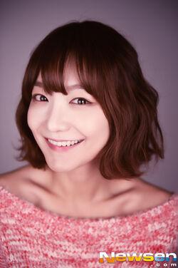 Shin So Yool31