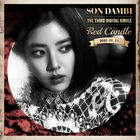 Son Dam Bi - Red Candle