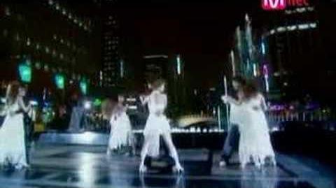 Sugar - Wise Farewell (슈가 - 현명한 이별) (2005)