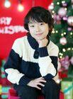 Sung Yoo Bin0002