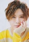 Yamada Ryosuke33