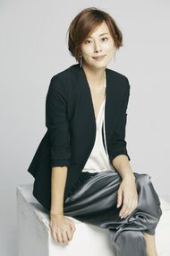 Yonekura Ryoko 10