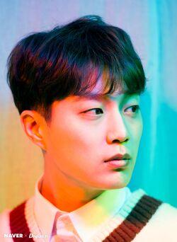 Yoon Doo Joon1