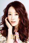 Yoon Son Ha06