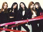 0 wondergirls wonderbest1
