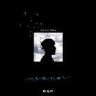 B.A.P. - NOIR