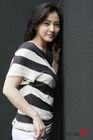 Choi Ji Na 9