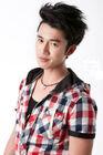 Chris Wu3