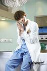 Doctor StrangerSBS2014-33