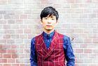 Hoshino Gen 9