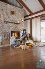 Hyori's Home Stay2JTBC2018-2