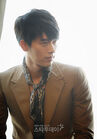 Hyun Bin13