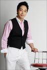 Jang Seo Won5