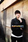 Jung Gyu Woon18