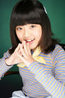 Kim Hyang Gi9