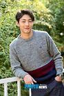 Kim Ji Soo (1993)22