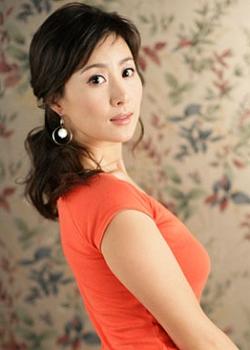 Kim Kyung Sook001