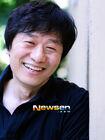 Kim Min Sang1968 004