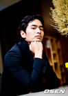 Lee Jin Wook36