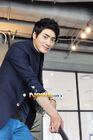 Lee Joon Hyuk18