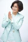 Lee Sun Hee4