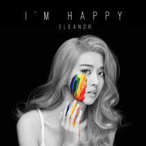 Li Kai Xin - I'm Happy