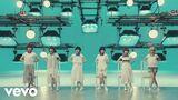 Little Glee Monster - Watashi Rashiku Ikitemitai