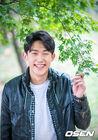 Min Jin Woong13