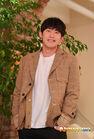 Min Jin Woong14