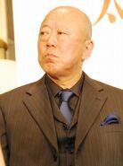 Musaka Naomasa005