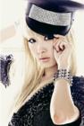 Nicole Jung3