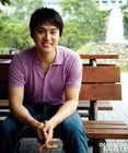 Oh Sang Jin5