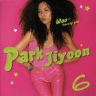 Park Ji Yoon - Woo- Twenty One