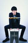 Park Ki Woong14