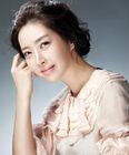 Song Yoon Ah02