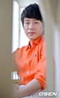 Uhm Ki Joon34