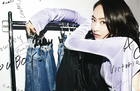 Victoria Song 10