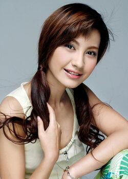 Yang Xue5