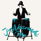 Akanishi Jin - Me-CD