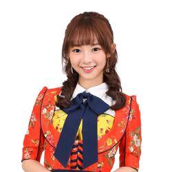 ChenShih-yaTPFeb2019