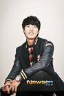 Choi Chang Yeop8